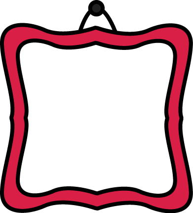 Free Picture Frame Cliparts, Download Free Clip Art, Free.