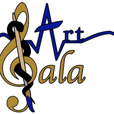 Emory Art Gala on Twitter: \