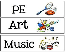 Free Gym Cliparts Classroom, Download Free Clip Art, Free.