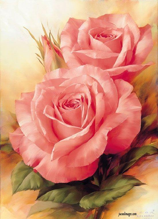 17 Best images about floral art on Pinterest.