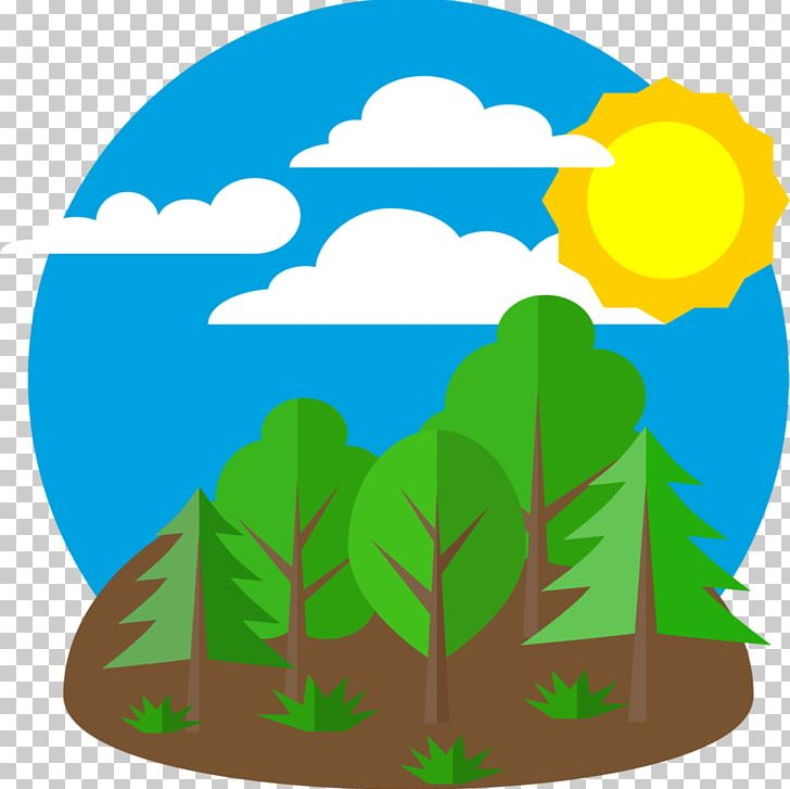 Natural Environment Forestry Nature PNG, Clipart, Area, Art.