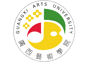 Guangxi Arts Institute.