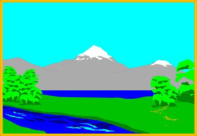 Free Landscape Cliparts, Download Free Clip Art, Free Clip.