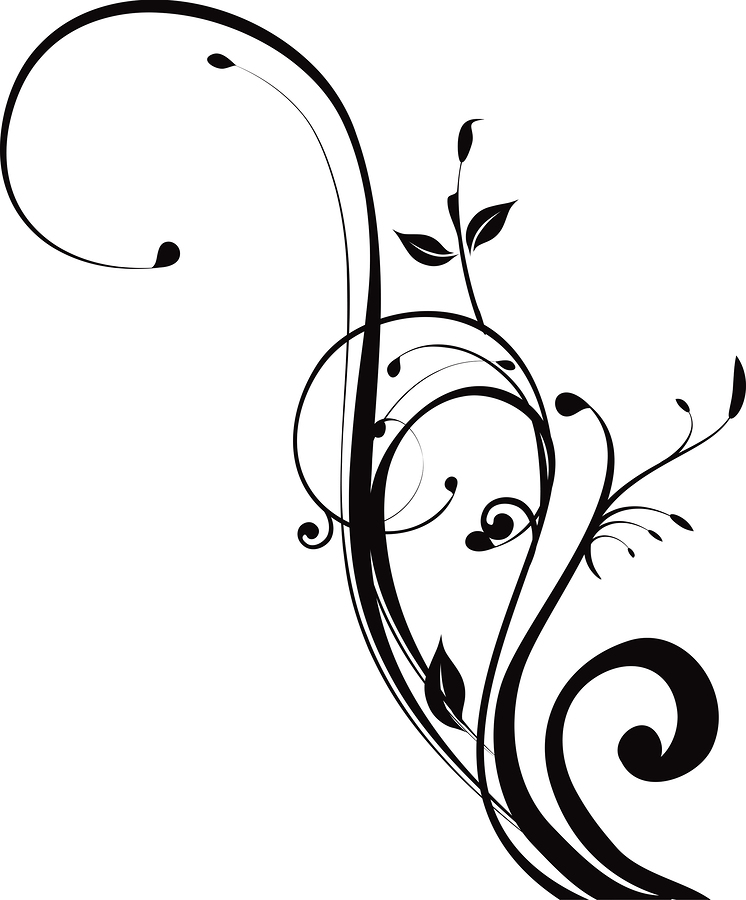 Free Pretty Lines Cliparts, Download Free Clip Art, Free.