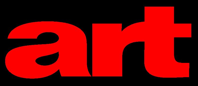 File:Art logo.svg.