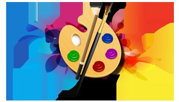 Art Logo 16.