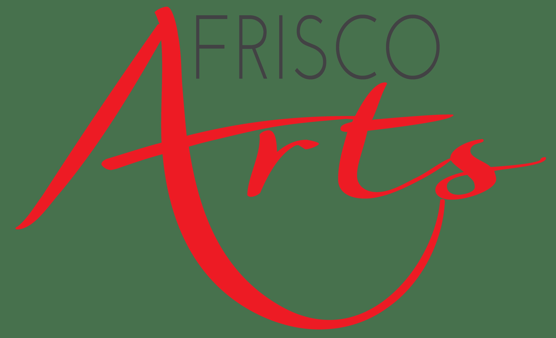 Arts logo png 1 » PNG Image.