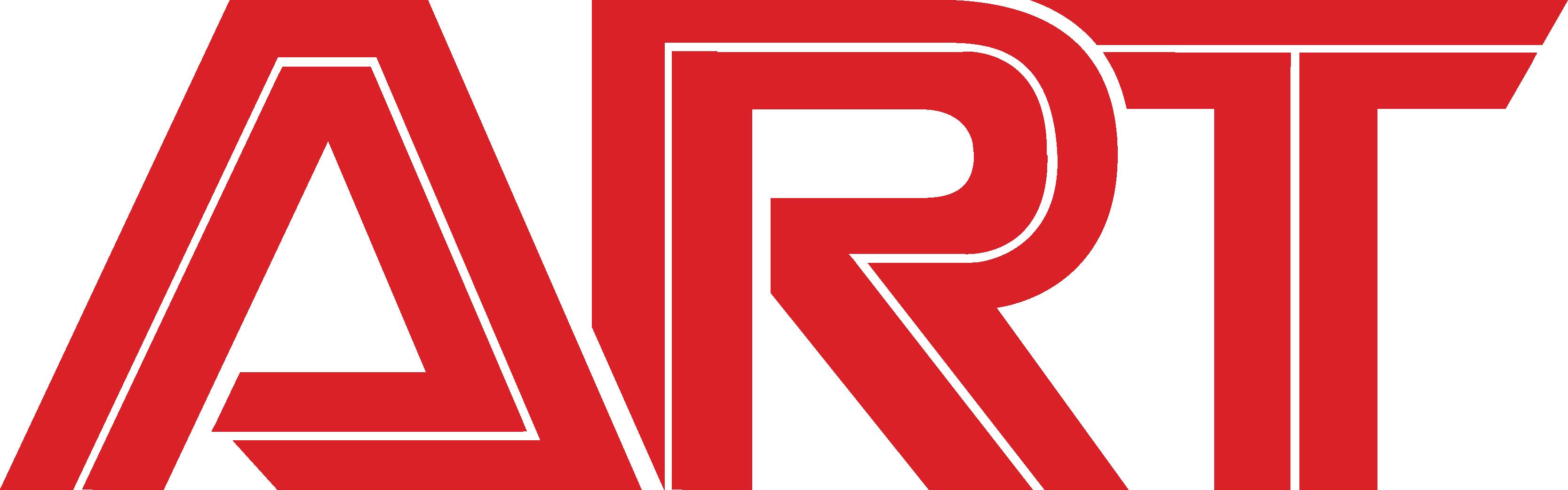 File:ART Television (Sri Lanka) (logo).png.