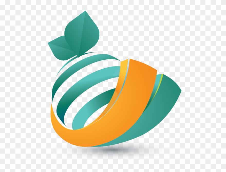 Clip Art Logo Designs Photoshop.