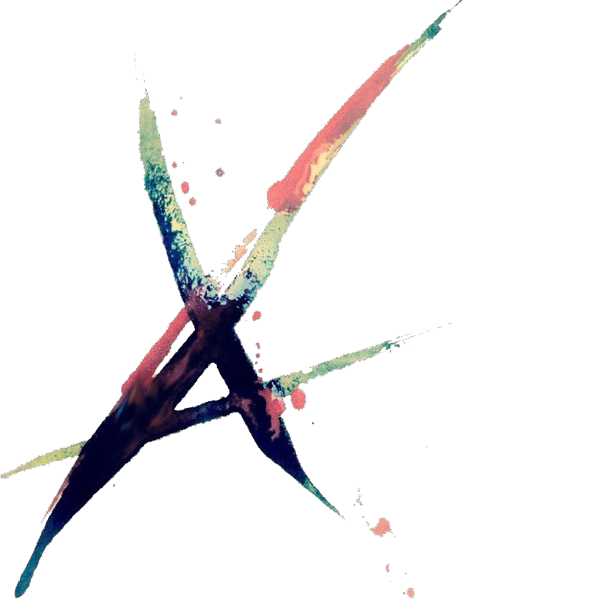 Yardley Arts.