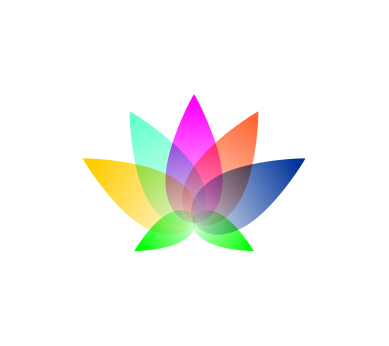 Free Vector Art Logo Design Downloads.