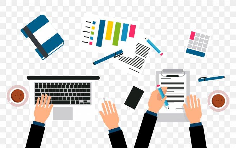 Marketing Plan Business Clip Art Digital Marketing, PNG.