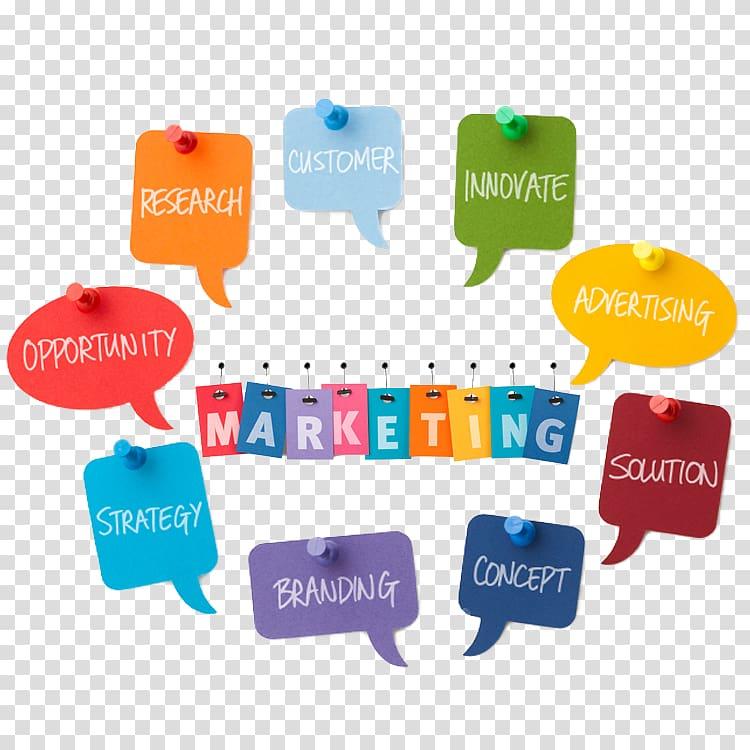 Marketing strategy Business Marketing mix Service, Marketing.