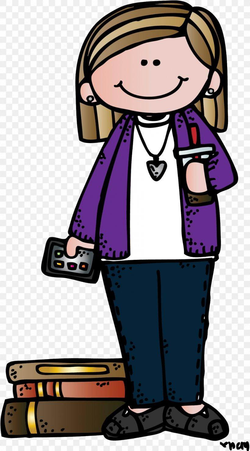 Student Teacher School Classroom Clip Art, PNG, 888x1600px.