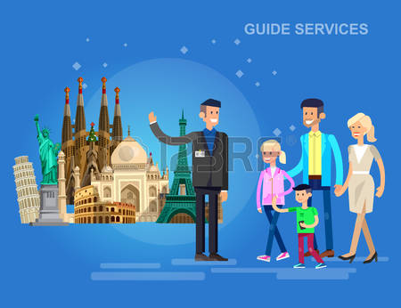 1,054 Cathedral Construction Stock Vector Illustration And Royalty.