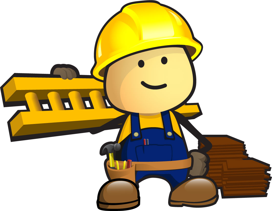 How to choose the most reliable contractor.