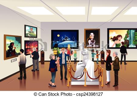 Museum Stock Illustrations. 17,587 Museum clip art images and.