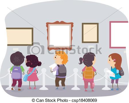 Art museum Illustrations and Clip Art. 10,313 Art museum royalty.