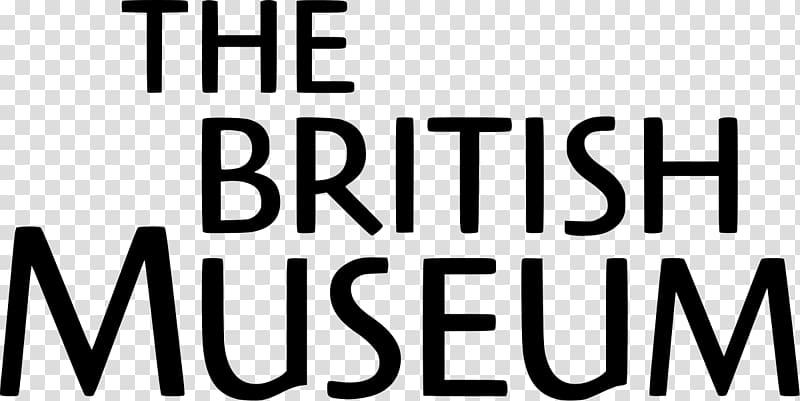 British Museum Curator Art Exhibition, style transparent.