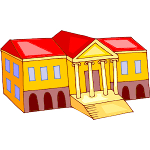 Free Museum Cliparts, Download Free Clip Art, Free Clip Art.