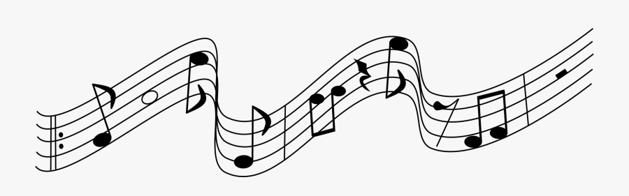 Clip Art Musical Notes Music Clipart Free Music Image.