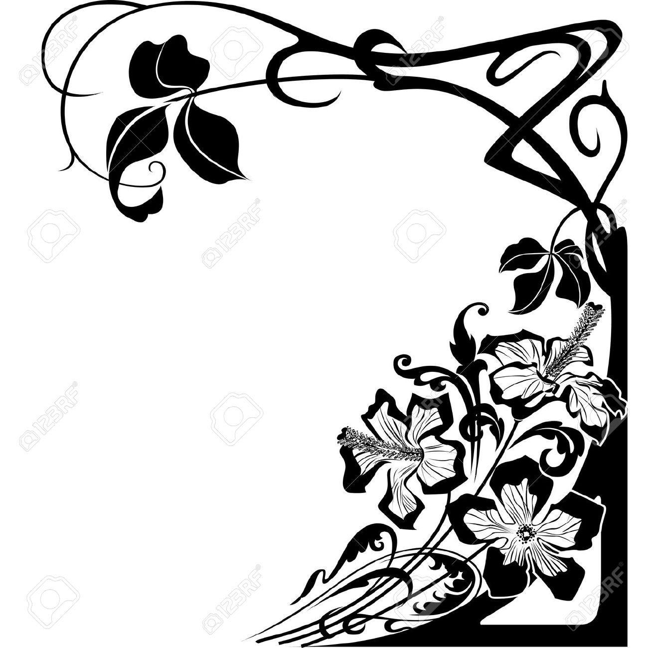 Art Nouveau Images, Stock Pictures, Royalty Free Art Nouveau.