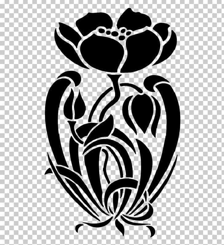 Stencil Designs Art Deco Art Nouveau PNG, Clipart, Art, Art Deco.