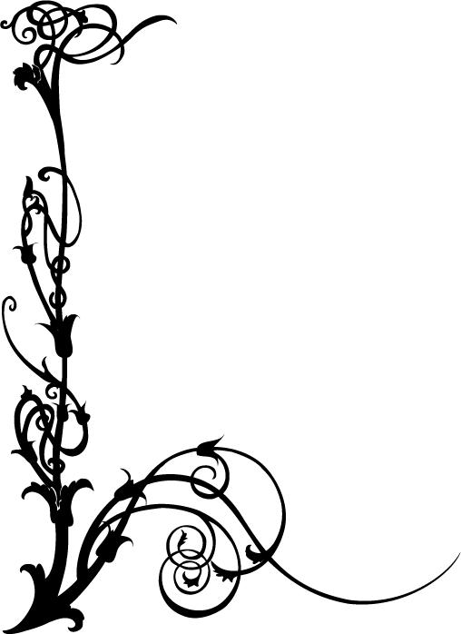 Download Free png Swirl Design Clip Art Free.