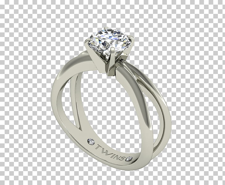Art Nouveau Jewelry Engagement ring Art Deco, ring PNG.