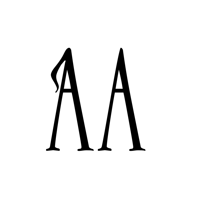 Art nouveau fonts for mac.