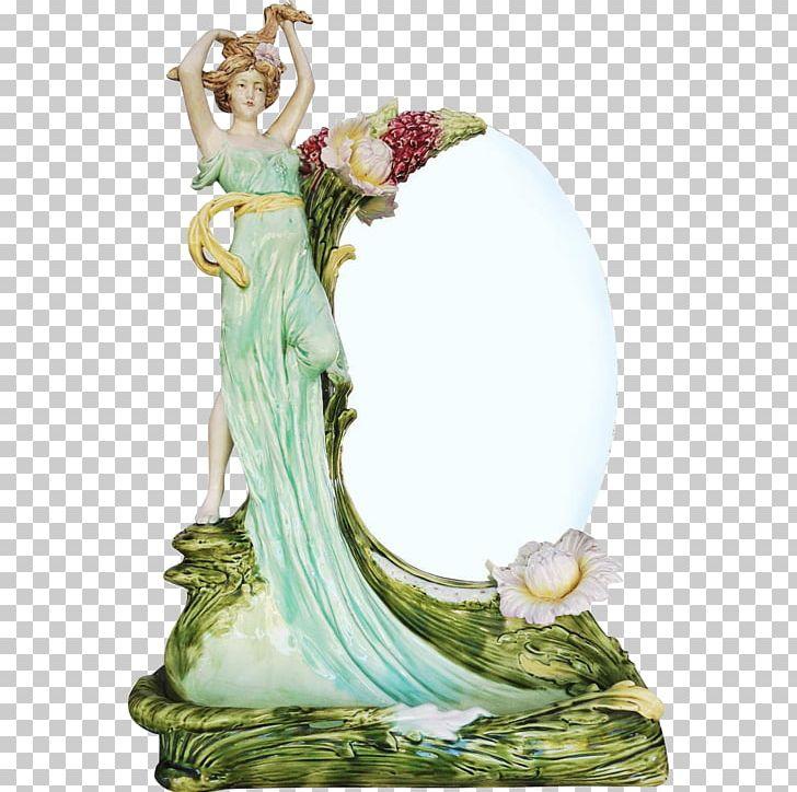 Maison Coilliot Art Nouveau Floral Design Art Deco PNG.
