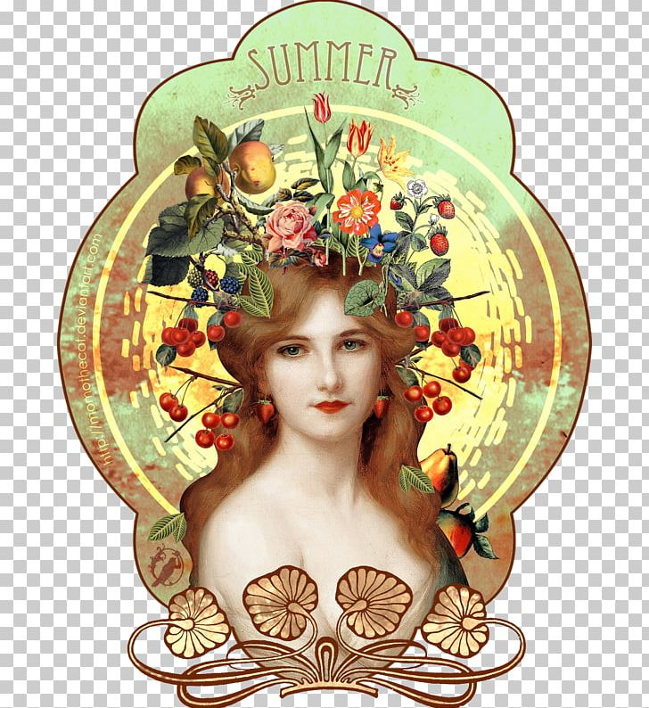Book Of Shadows Wicca Litha PNG, Clipart, Alphonse Mucha.