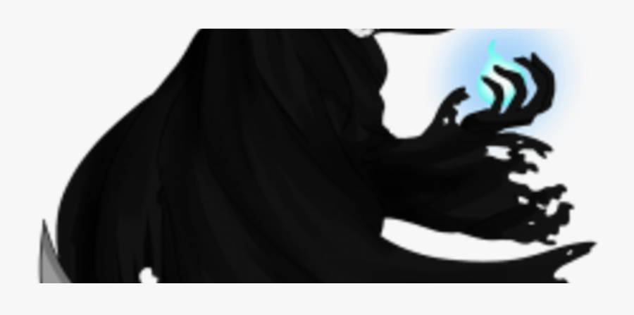 Indian Grim Reaper.