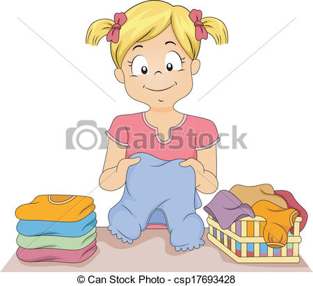 Folding Stock Illustrations. 57,950 Folding clip art images and.