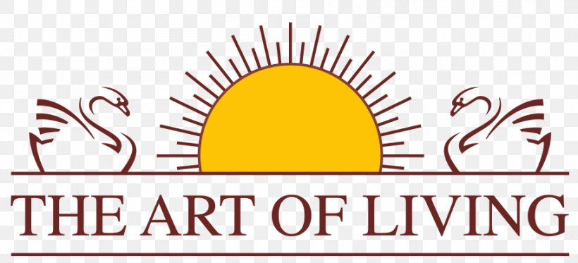 Art Of Living Logo Vector Graphics Kriyā Clip Art, PNG.