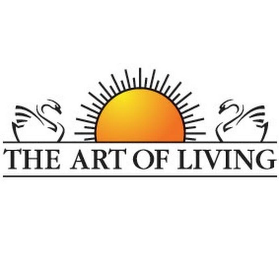 The Art of Living.
