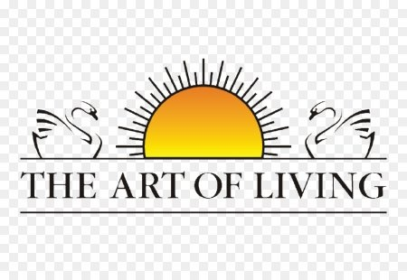 What exactly art of living organisation do?.