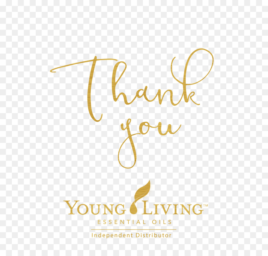 Young Living Logo clipart.