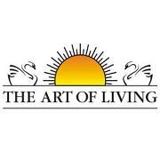 Working at Art of Living.