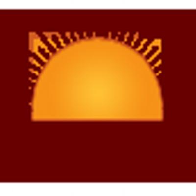 Art of Living Norway (@ArtLivingNor).