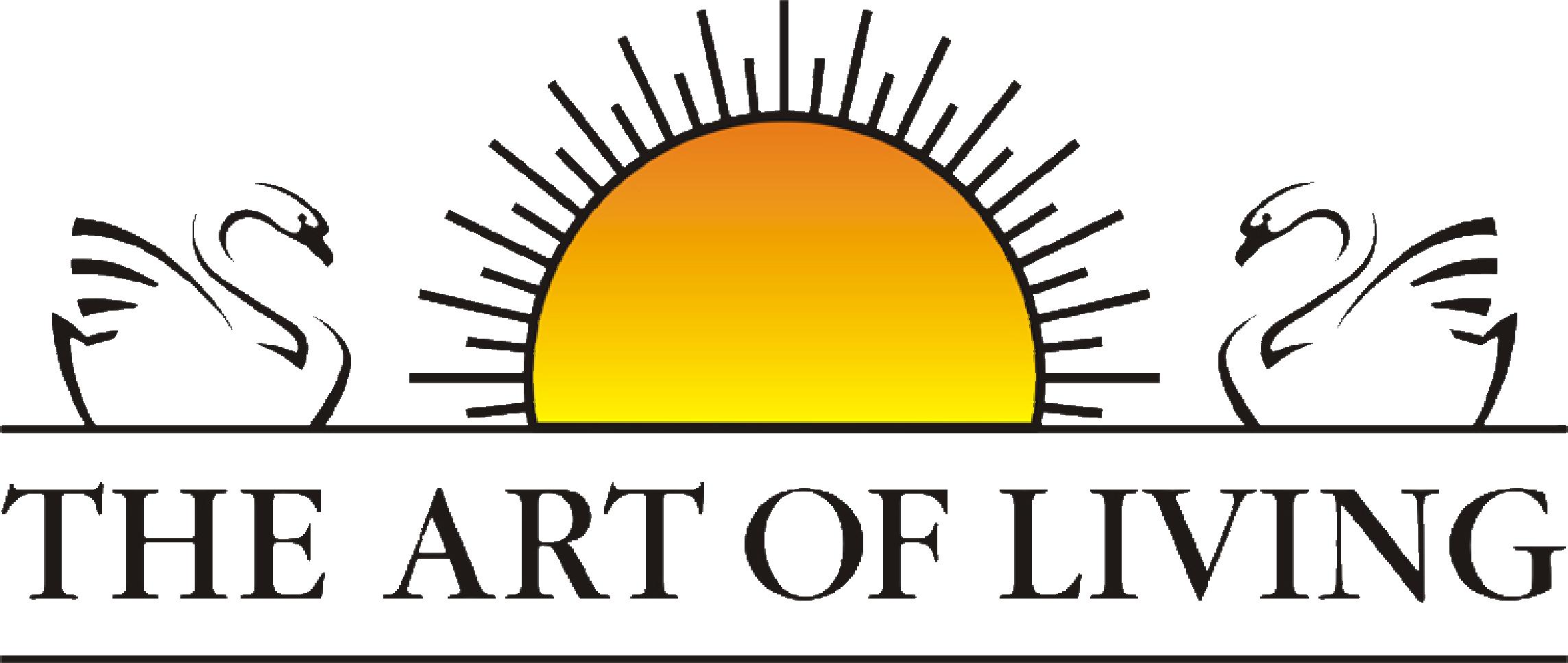aolf_logo_1.png.