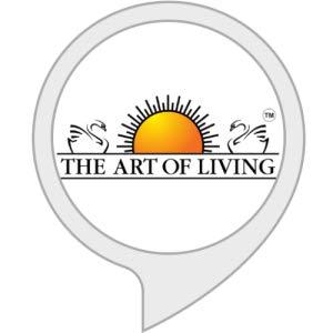 Amazon.com: The Art of Living: Alexa Skills.