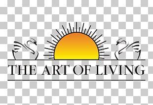 Art Of Living Logo Graphics Kriyā PNG, Clipart, Area, Art Of Living.