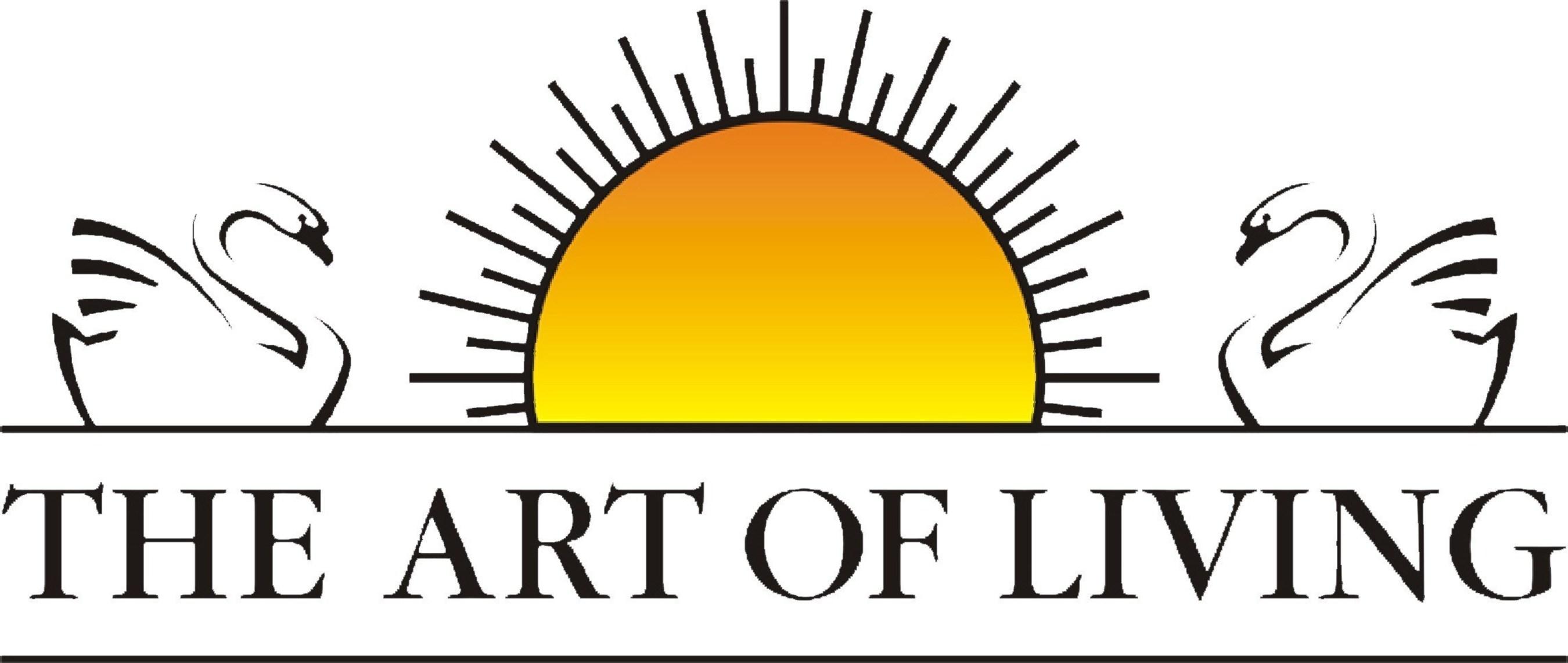 Sri Sri Ravi Shankar And The Art of Living Foundation Host.