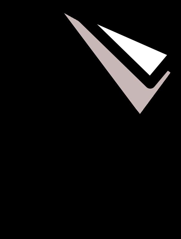 Similiar Fold Clip Art Keywords.