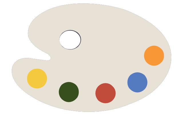 Free Paint Palette Cliparts, Download Free Clip Art, Free Clip Art.