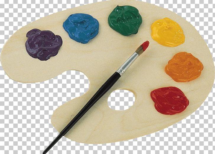 Palette Watercolor Painting PNG, Clipart, Art, Artist, Color.