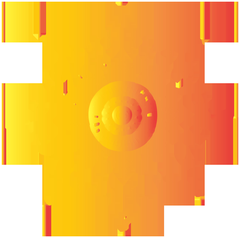 India Decor Free PNG Clip Art Image.