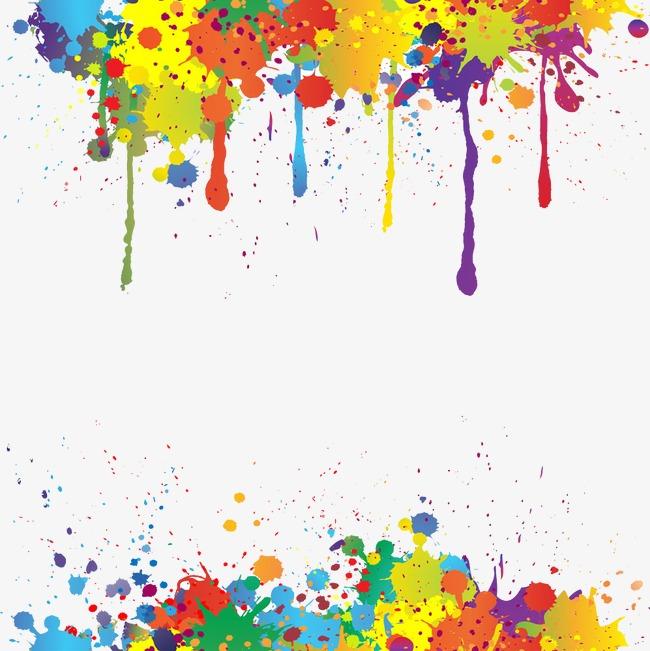 Color Pigments, Pigment, Color, Splash P #28785.