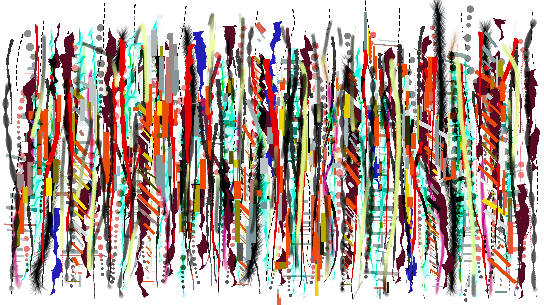 Modern Art Png & Free Modern Art.png Transparent Images #24007.